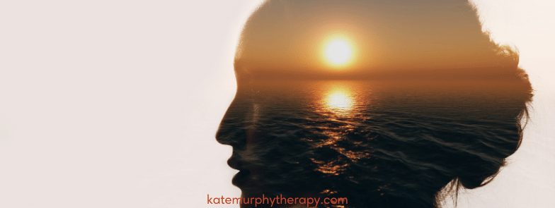 Insight-oriented therapy