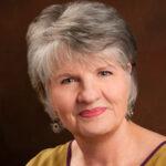 Leslie Pate MacKinnon, LCSW