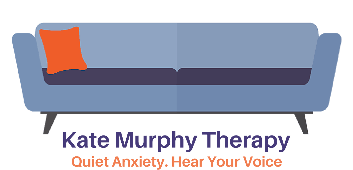 Premarital Counseling Kate Murphy Therapy