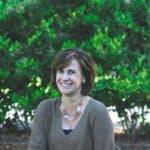 Kate Murphy - Psychotherapist