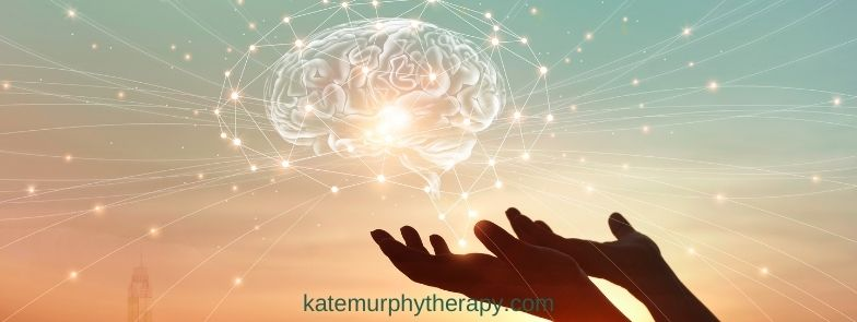 Unstick your brain with EMDR